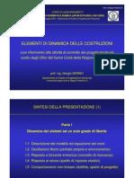 Dinamica_Serino
