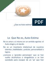conceptos-de-autoestima-1199043005867906-2
