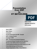 20080910 ERP