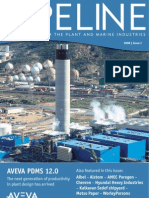 Pipeline 2008 Issue1