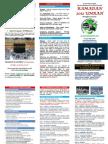 Ampi Brochure - Ramadan 1433 Umrah Package 18mar12
