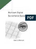 GeoVision 8.3 User Manual