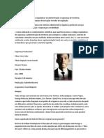 STC - NG6 - DR3 - Diferentes papéis das instituições que trabalham no âmbito da administração, segurança e território 2