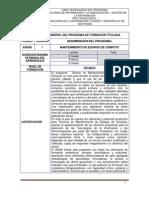 TN_MANTENIMIENTO_DE_EQUIPOS_DE_CÓMPUTO_839306_v1