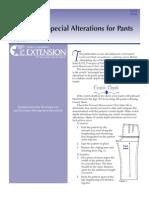 pdf_2293