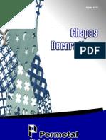 chapas_decorativas
