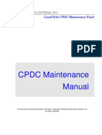 Manual Interfase-CPDC