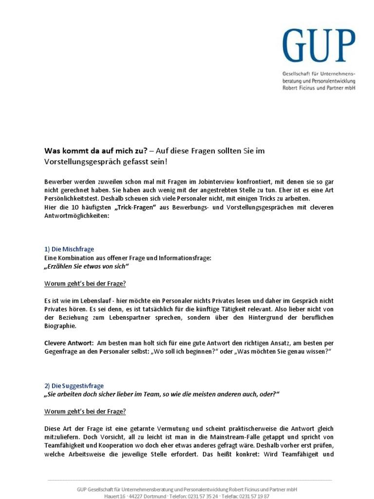 Fein Leicht Zu Machen Lebenslauf Galerie - Entry Level Resume ...