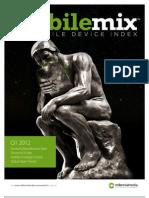 MillennialMedia-MobileMix-Q1-2012