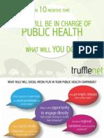 Understanding public health