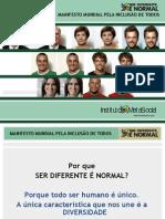 projeto0212port