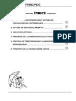 Principios de Refrigeracion y Sistema de Circulacion Del~689