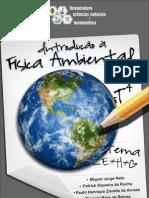 Física Ambiental Fasc22v1-reduzido