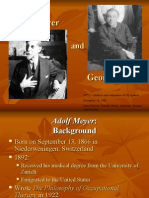 Adolf Meyer & George Barton3 in OT