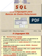 SQL+ +Slides