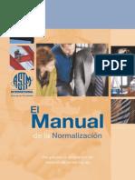 Handbook Sp