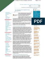 Www.renata.edu.Co Index.php Component Content Article 5 Noticias 3260 Preguntas y Respuestas Sobre Las Regalias de Cienc