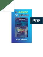 Asimov, Isaac - Lucky Star 1, El Ranger Del Espacio