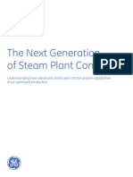 The Next Generation of Steam Plant Controls Wp Gfa817