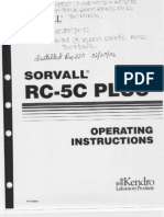 Sorvall_RC-5C_o