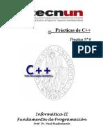 Cur04_05_Pract06c++