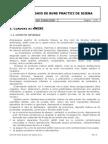 73734186 Ghid de Bune Practici de Igiena