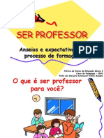 8021 Ser Professor