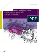 KN4430_Passivhaus_Designers_Guide_WEB.pdf