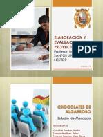 3. Mercado_chocolate Algarrobo