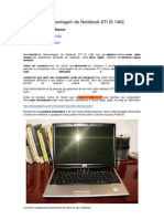 TutorialdedesmontagemdoNotebookSTIIS1462