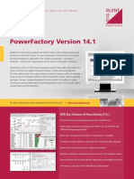 PowerFactory_v14.1.pdf