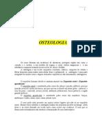 AULA+3+OSTEOLOGIA (1)