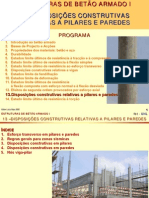 13DisposicoesconstrutivasPilarescor