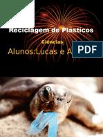RECICLAGEM_DE_PLÁSTICOS_-