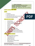 ABAP  OOPs.pdf