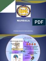 Mandala Pnl