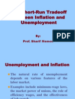 Economics For Managers GTU MBA Sem 1 Chapter 33