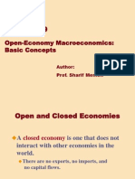 Economics For Managers GTU MBA Sem 1 Chapter 29