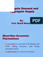 Economics For Managers GTU MBA Sem 1 Chapter 31
