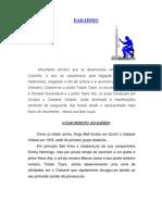 31510765-dadaismo
