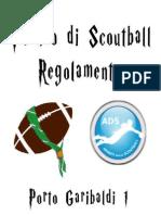 Regolamento scoutball PG1