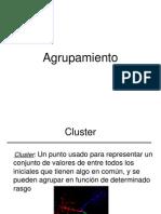 Agrupamiento_kmeans