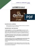 layner111