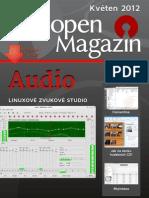 openMagazin 5/2012