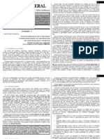 Apostila de Filosofia Geral Final - Revista
