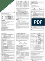 Manual N480D