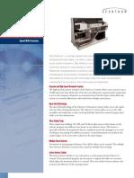 OpScan15 Datasheet