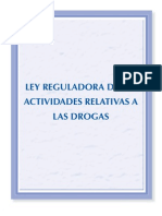 ley_reguladora_drogas