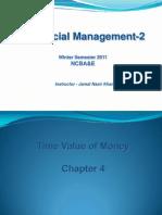 Lecture 1(Ch4)-NCBA&E