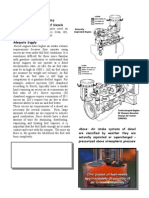 Air Induction Systems 09-03